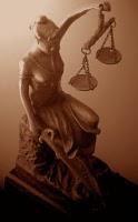 Penemuan Hukum